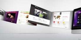 Création de site web et Référencement de site web
