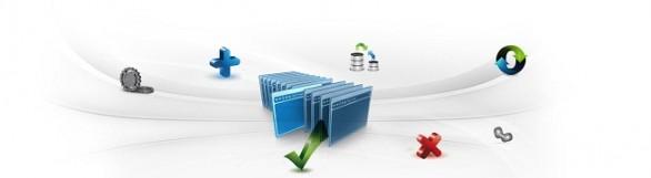 Externalisation web